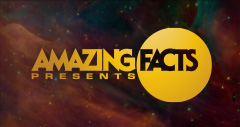 Amazing Facts Library